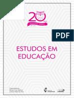 PROCESSOS_DE_ENSINO_O_CORPO_NA_E_PELA_HI.pdf