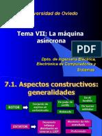Máquina Asincrónica.ppt