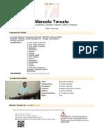 [Free-scores.com]_torcato-marcelo-etude-de-la-basse-28684.pdf