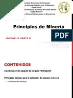 GUIA UNIDAD III . PARTE 4.pdf