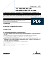 00809-0200-4601_RevAA_Manual_Addendum_A4.pdf