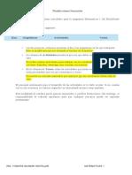 PLANIFICACION MATEMATICAS SEMANA 1 - 2 REFUERZO YG.docx