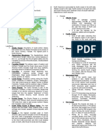 SESS7267-Landforms-and-Waterforms-Reporting-Summary