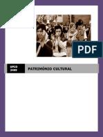 manual ufcd 3499 - património cultural.docx