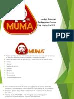 proyecto final de gestion social biodigestores.pptx