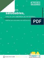manual_para_docentes_-_habitos_saludables_hacia_un_abordaje_integral.