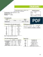 DW-55LSR.pdf
