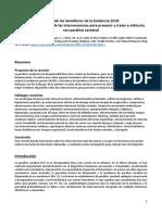 Revision-Sistematica-Novak-2020-Traducida-Español