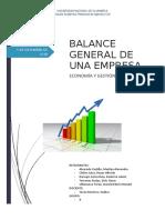 Balance general de una empresa.docx
