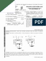 WO2013104042A1.pdf