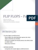 flipflopsparte1-150519145638-lva1-app6892