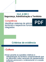 CLC_6 DR 3 powerpoint
