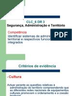 CLC_6 DR 3 powerpoint