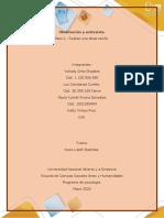 BORRADOR - Paso2_Realizarunaobservacion_403011_49