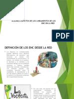 Lineamientos (1).pptx