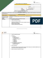 MF 2 - Guía 03_ Circulación La Sangre