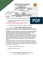 CÁTEDRA DE LA PAZ GRADO DÉCIMO_GRADO UNDÉCIMO.pdf