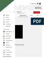 (17) Google - YouTube.pdf