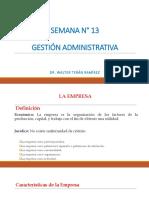 GESTION ADMINISTRATIVA.pdf