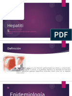 hepatitis-121106011842-phpapp02-convertido.pptx