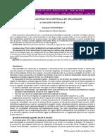 31.p.201-205_92