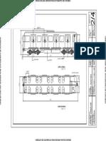 Planta de presentación- Vista lateral y superior Sonia Cuellar (1).pdf