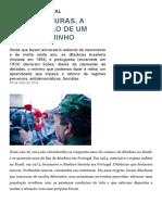 Duas Ditaduras, A Celebração de Um Mesmo Caminho – Le Monde Diplomatique