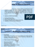 Active Directory Trainers PPT Mod 10