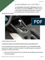 233668252-Fiabilite-Boite-Auto-DSG-La-Liste-Des-Modeles-a-Problemes.pdf