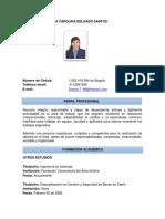 Hv DIANA CAROLINA DELGADO.pdf