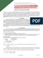 triangular slot.pdf