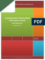 Guía_de_vino_de_mora.pdf