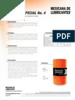 soluble especial N4.pdf