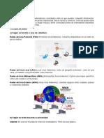 Tema redes y seguridad.doc