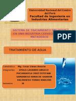 TRATAMIENTO-DE-AGUAS