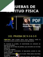 PRUEBA 102