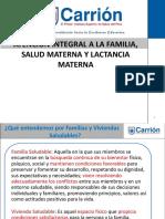 3era_Sesion_Atencion_Integral_Familia_-1-__2071__0 (1).pdf