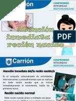 ATENCION_AL_RN__2071__0 (1).pdf