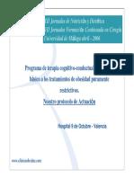 CLINICAS OBESITAS comunicacion Malaga-II, web