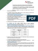 Procedimiento-temporal-operaciones (1).pdf