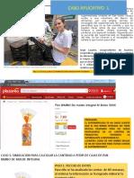 caso aplicativo demanda de pan(1).pptx