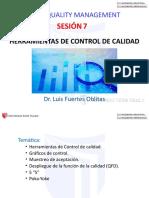 42696_6000007356_05-03-2020_192007_pm_SESIÓN_7_HERRAMIENTAS_DE_CONTROL_DE_CALIDAD.pptx