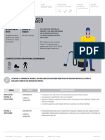 FO ASEO ASPIRADO V1.pdf