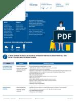 FO AUXILIAR DE ASEO V1.pdf
