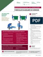 FT PREVENCION DOLOR MUSCULAR AUXILIARES SERV. V1.pdf