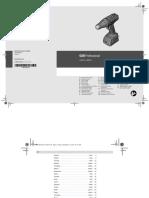 o243307v21_160992A2FR_201411.pdf