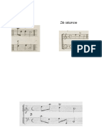 applications cadences naturelles Partie3.pdf