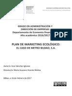 Plan de Marketing Ecológico. El Caso de Metro Bilbao.pdf