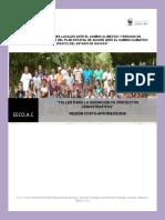 7.Relatoria T Def Proy_Costa-afromexicana-1