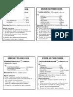 Orden-Prod-5-PG